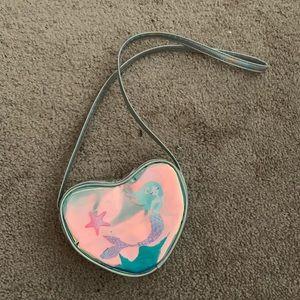 Children's Place purse